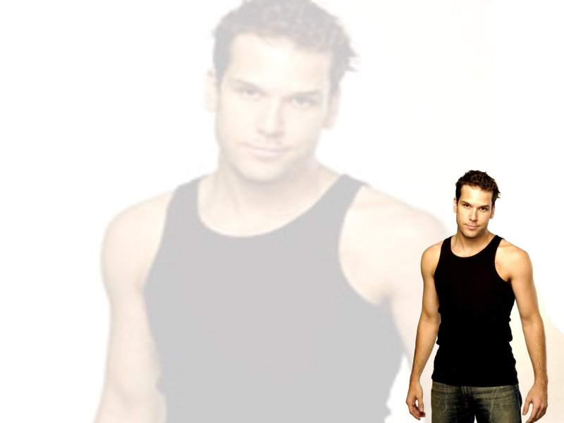 Dane Cook Background white by white wings01 on deviantART 800x600