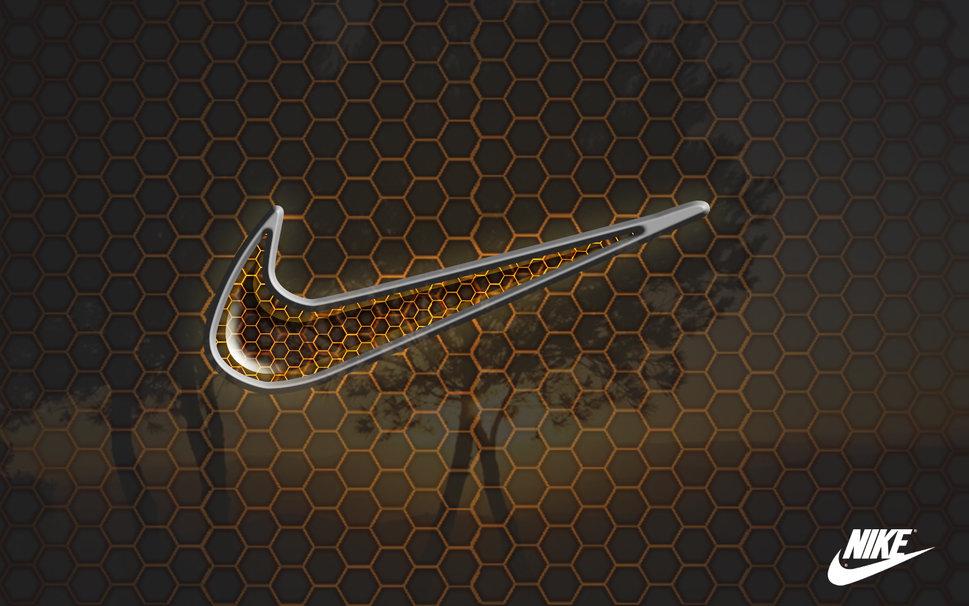 Nike Ipad Wallpaper: Nike Baseball Wallpaper