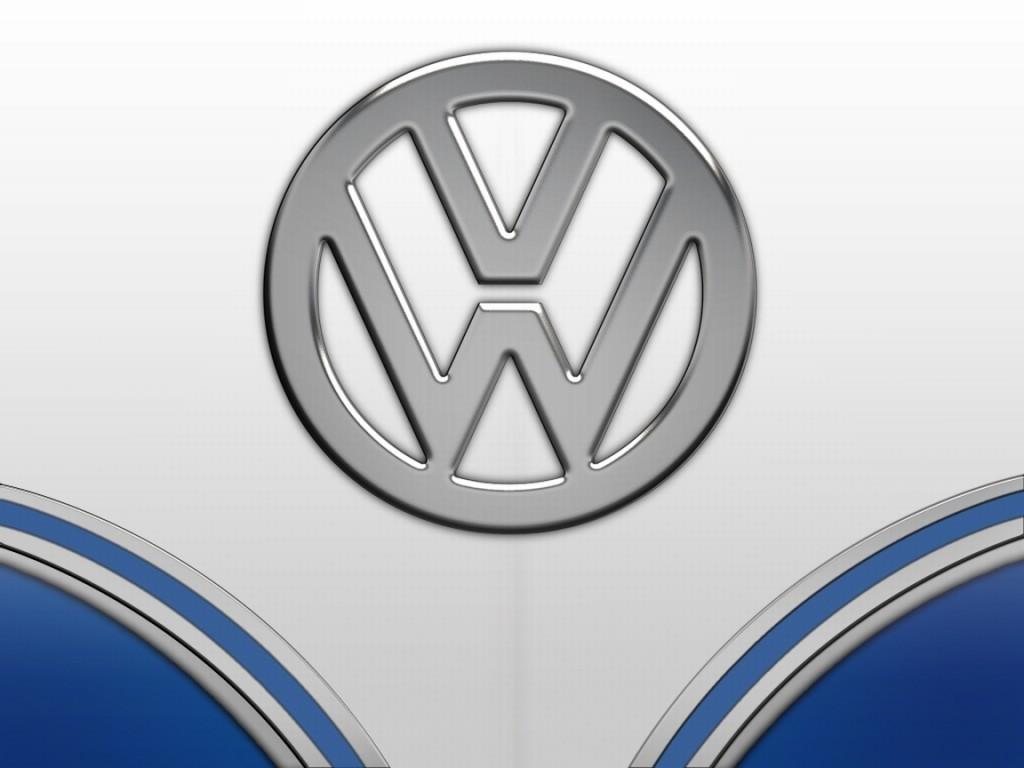 volkswagen logo volkswagen logo metal volkswagen logo volkswagen logo 1024x768