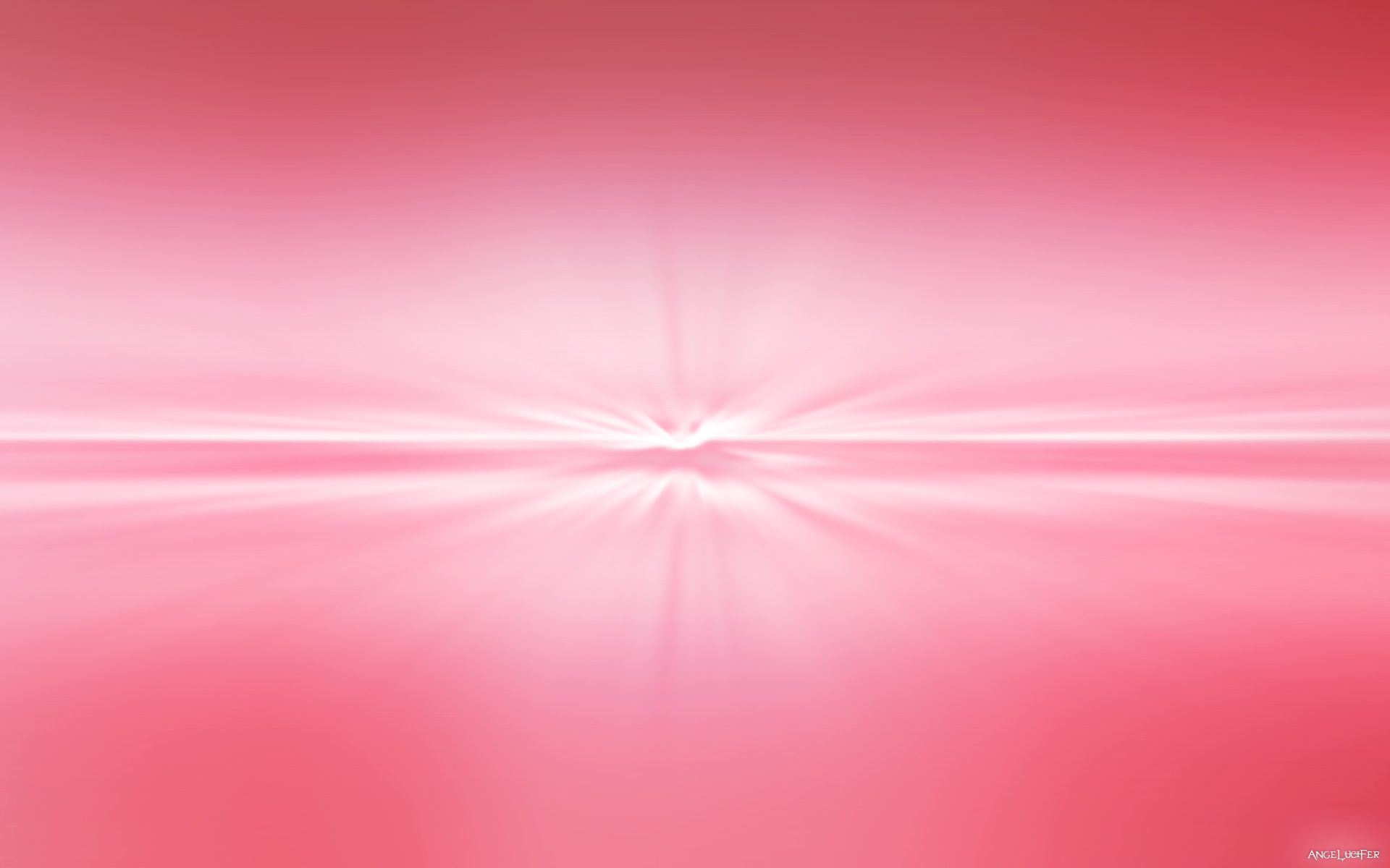 Pinky Pink Wallpaper World Collection 1920x1200