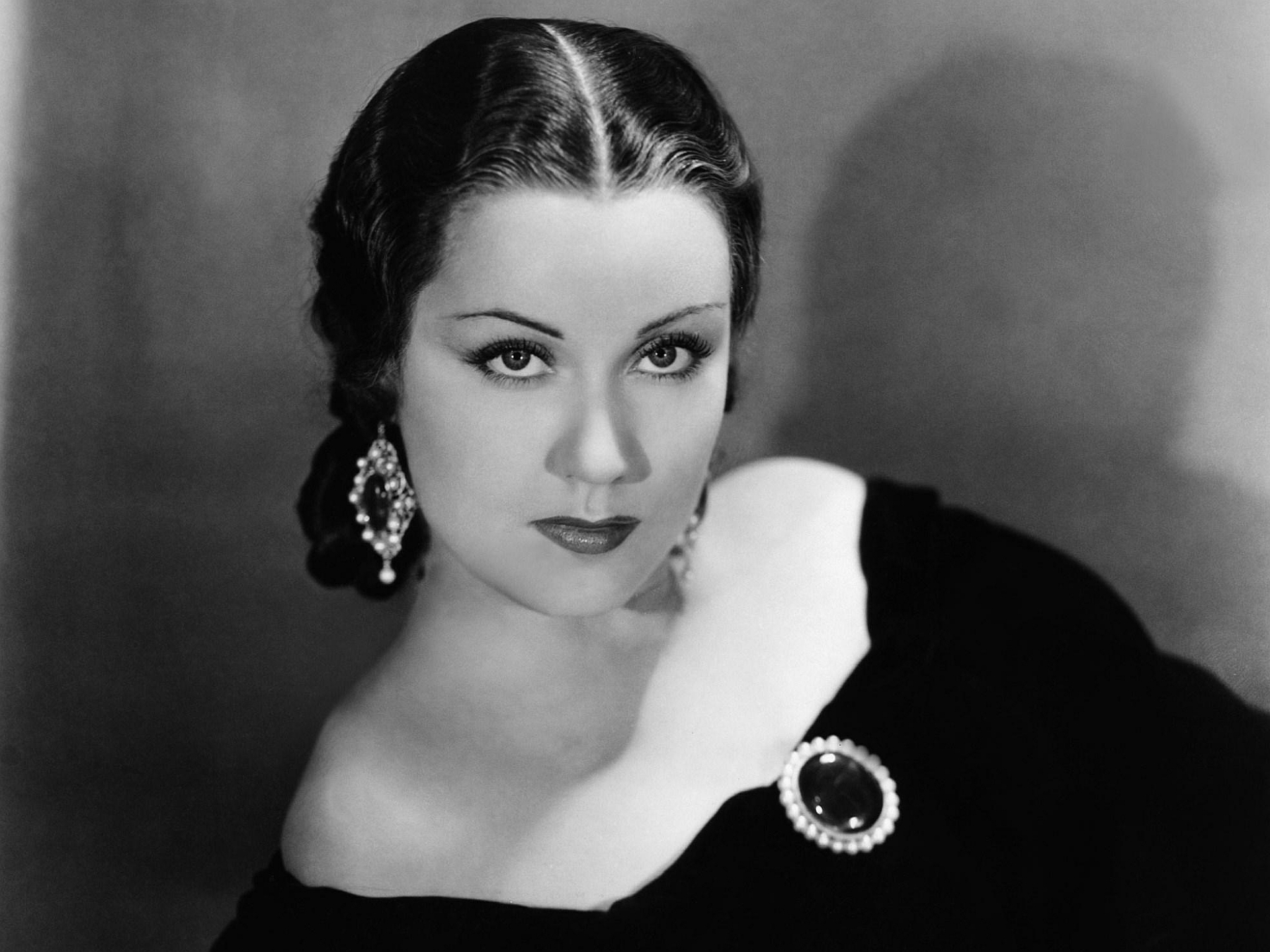 Fay Wray Wallpapers and Background Images   stmednet 1920x1440