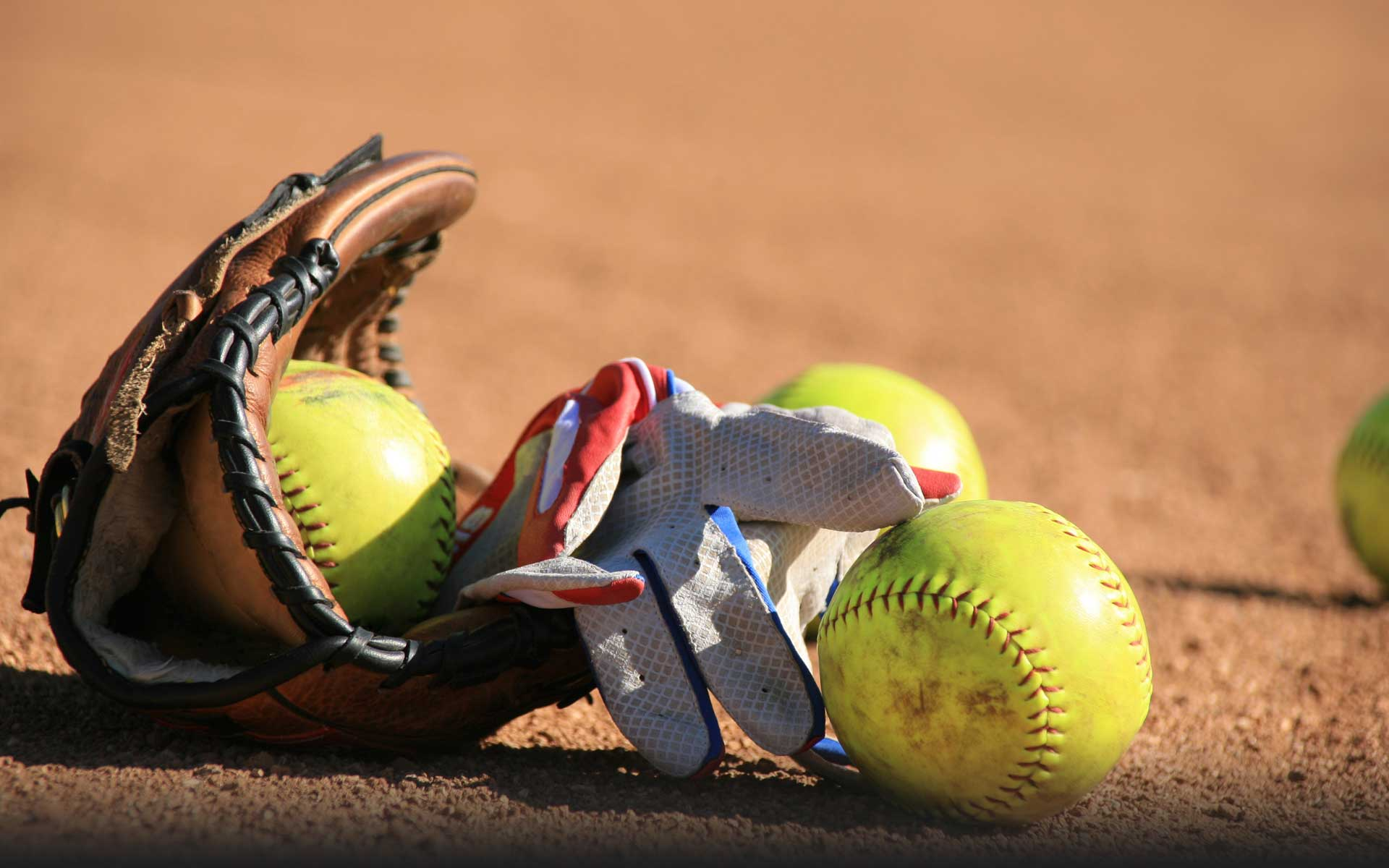 Slow Google Search Pitch Softball Softball Background Softball Mac 1920x1200