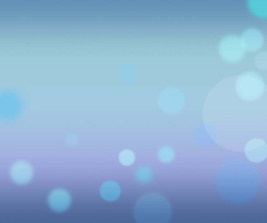 Ipad Retina Wallpaper: IOS 7 Wallpaper For IPad
