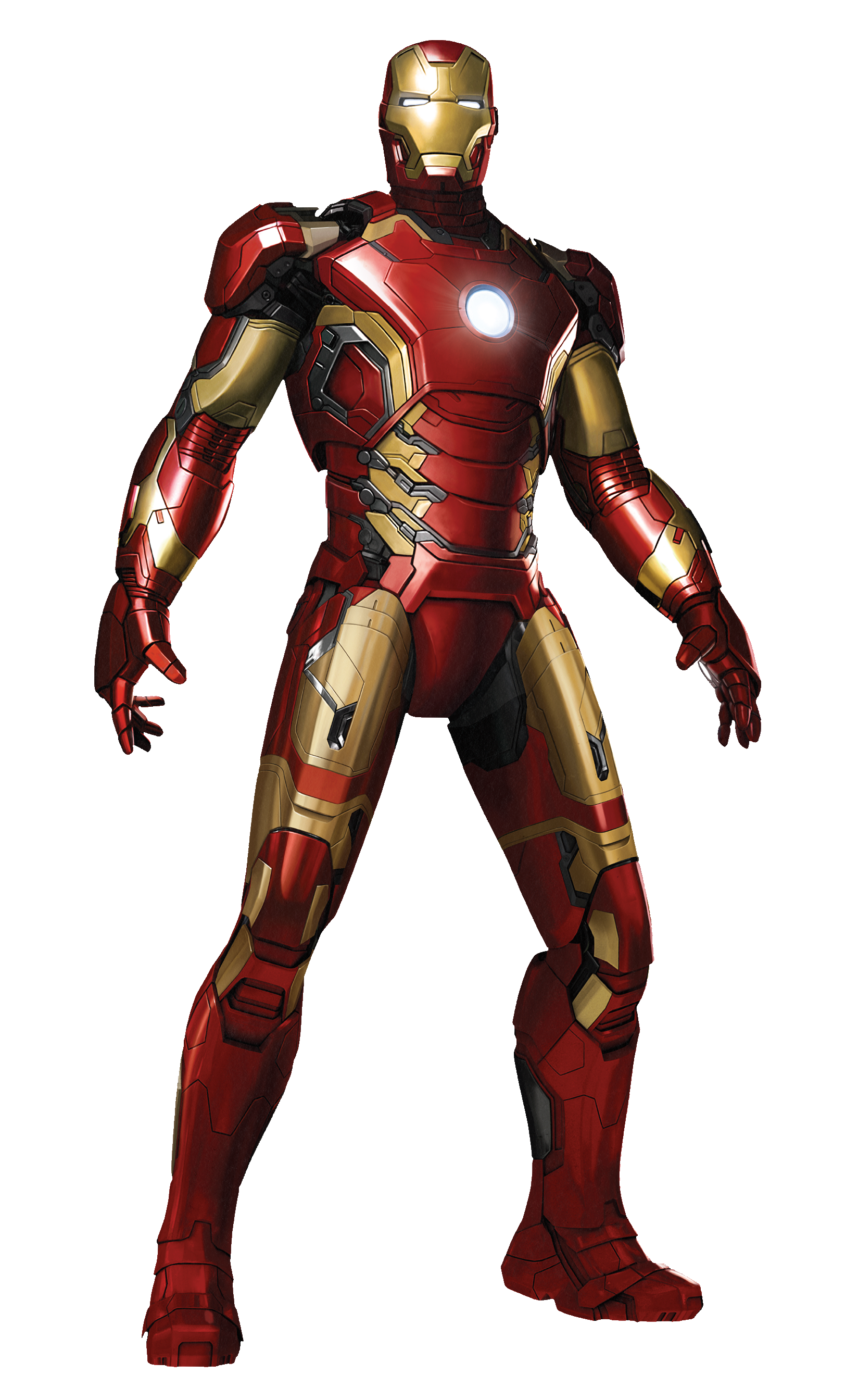 Iron Man armor Marvel Movies FANDOM powered by Wikia 1648x2688