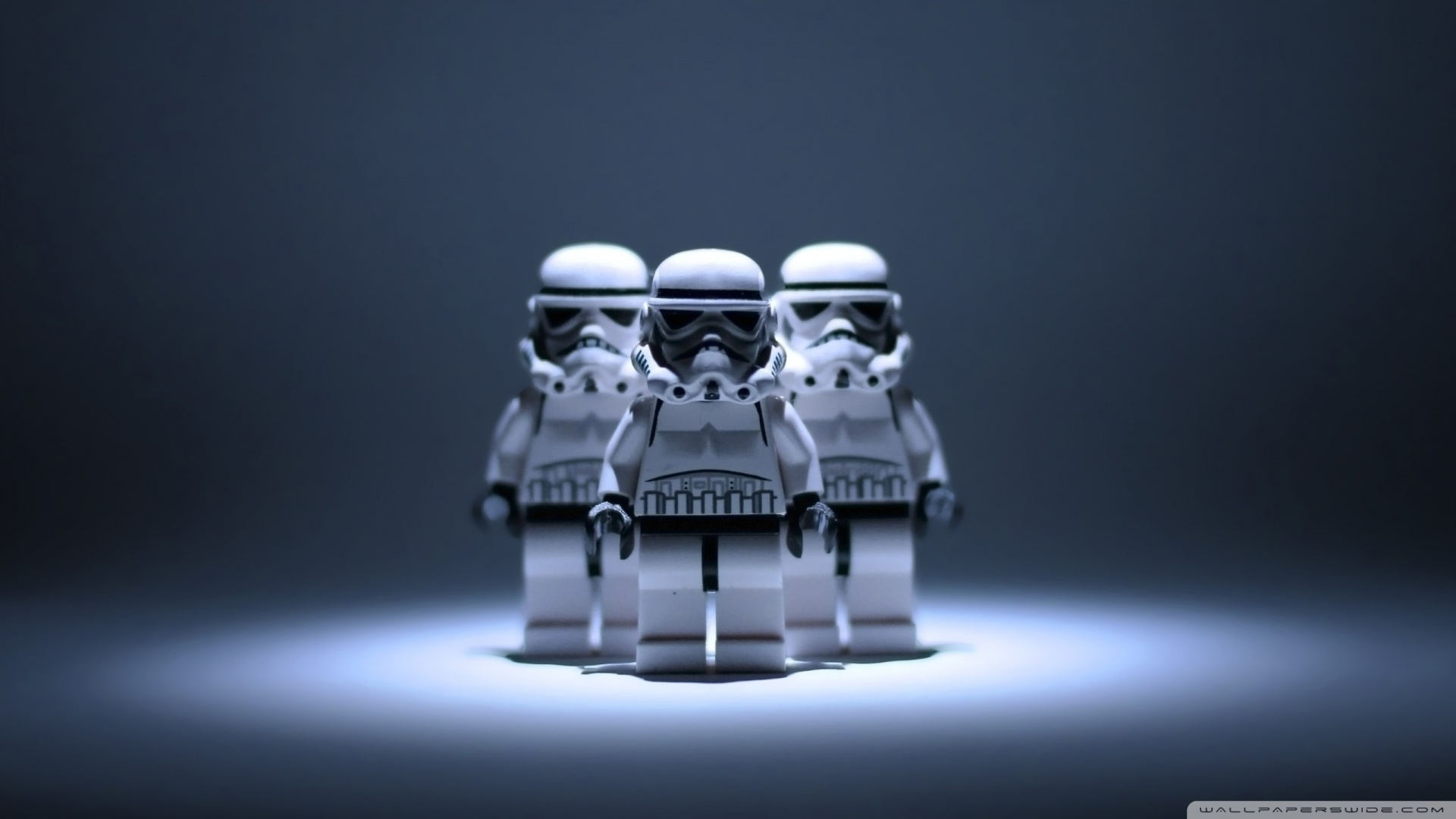 Star Wars Lego Stormtrooper Wallpaper 1920x1080 Star Wars Lego 1920x1080