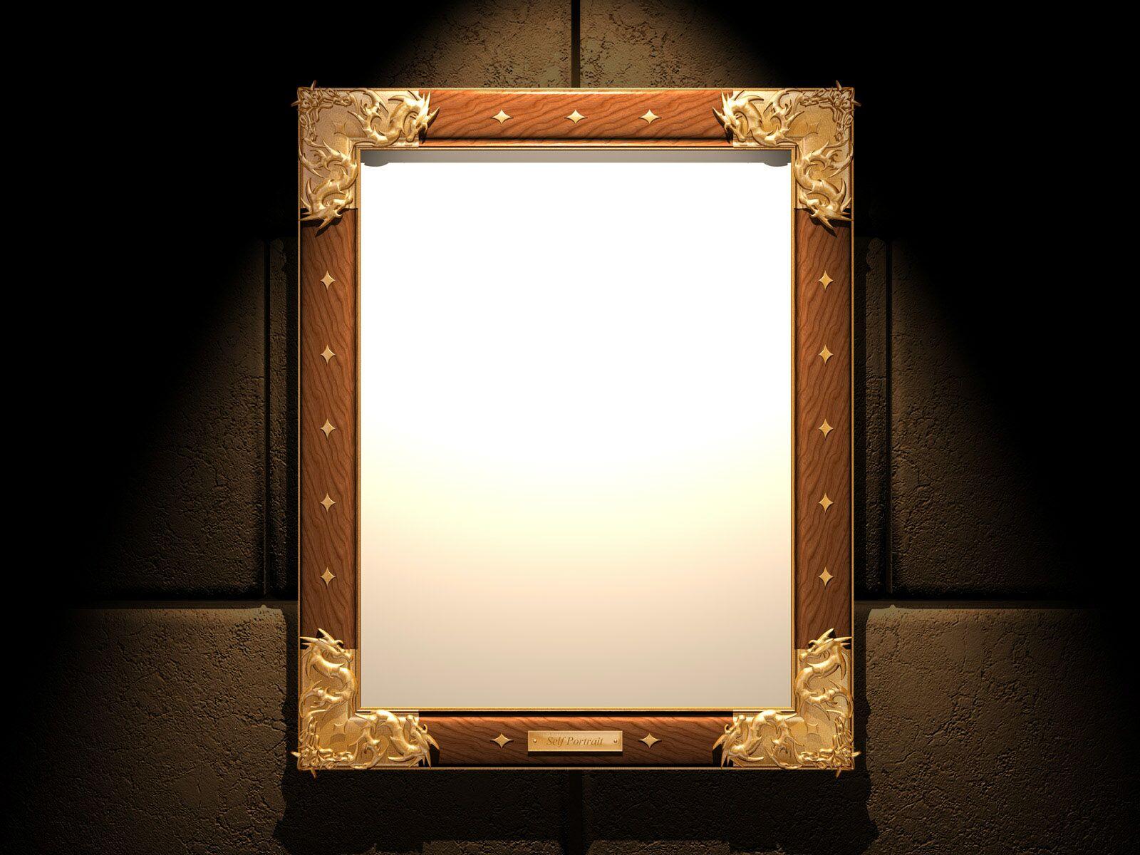Hd Photo Frame Wallpaper Wallpapersafari HD Wallpapers Download Free Images Wallpaper [1000image.com]