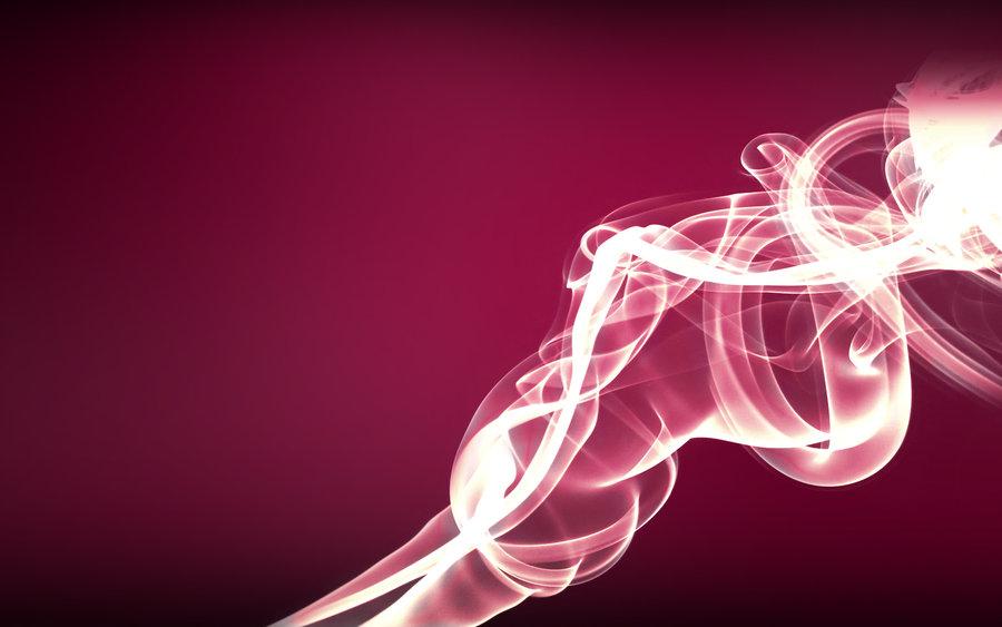 Pin Wiz Khalifa Smoking Weed Wallpaper Smoke Mobile Phone Wallpapers 900x563