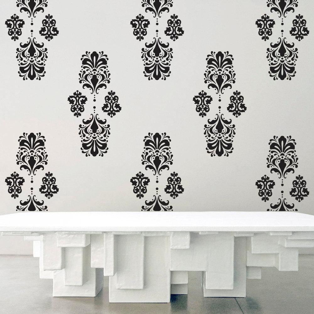 wallpapercomphotosherwin williams temporary wallpaper9html 1000x1000