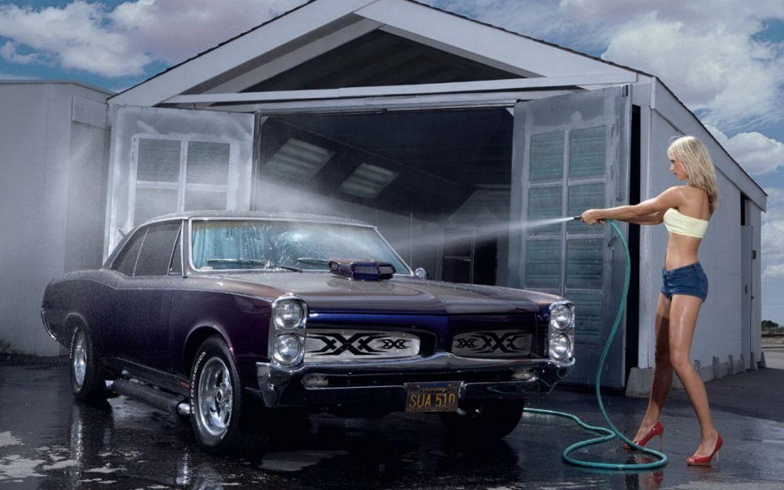 Car Wash wallpaper 2560x1600 121986 WallpaperUP 1120x700