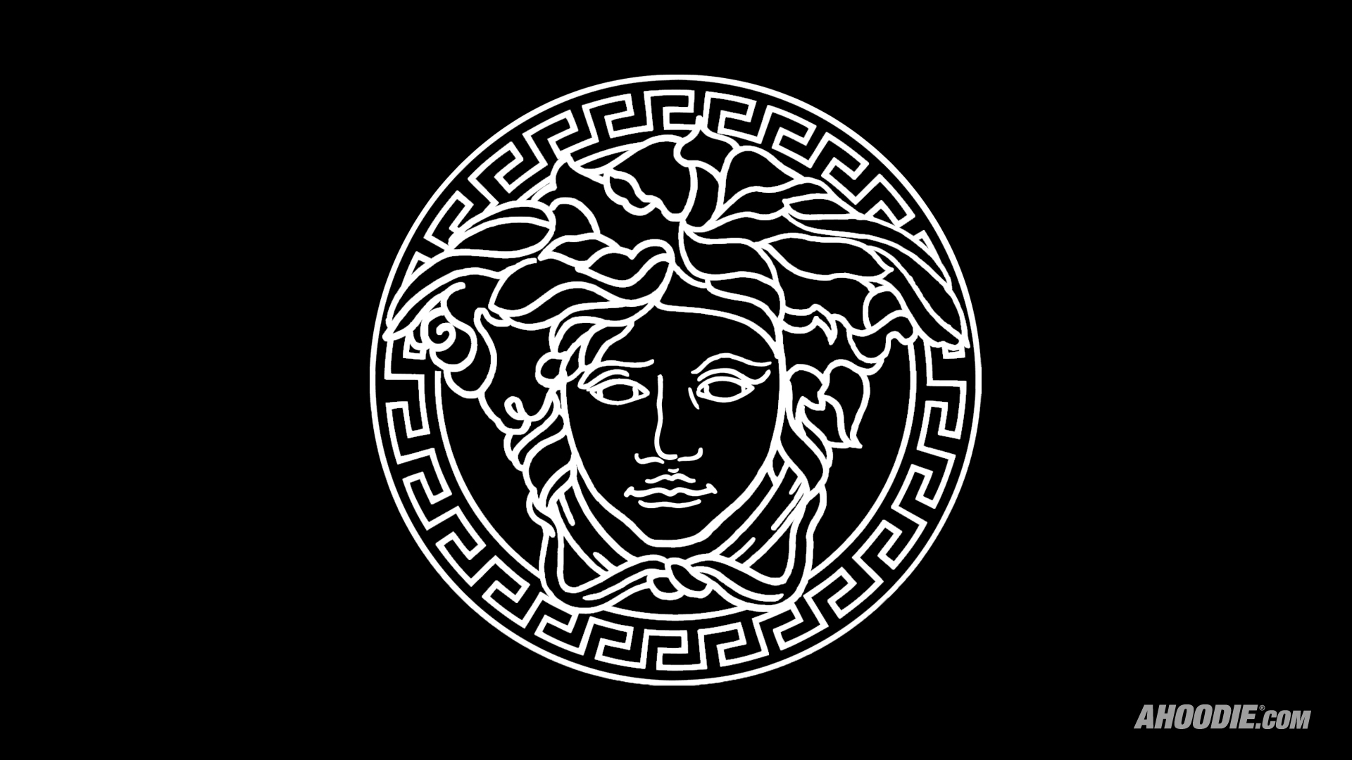 Versace Wallpaper Hd HD Wallpapers on picsfaircom 1920x1080