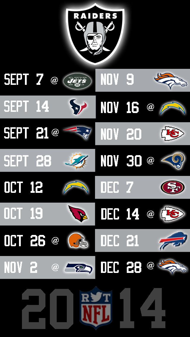 News  Around the NFL  NFLcom