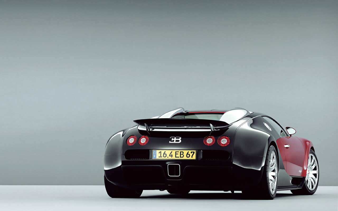 Cool 3d Car Backgrounds 8874 Hd Wallpapers in 3D   Imagescicom 1280x800