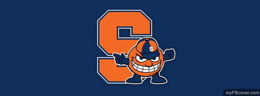 Syracuse orange wallpapers wallpapersafari - Syracuse university wallpaper ...