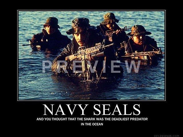 navy seals 640x480