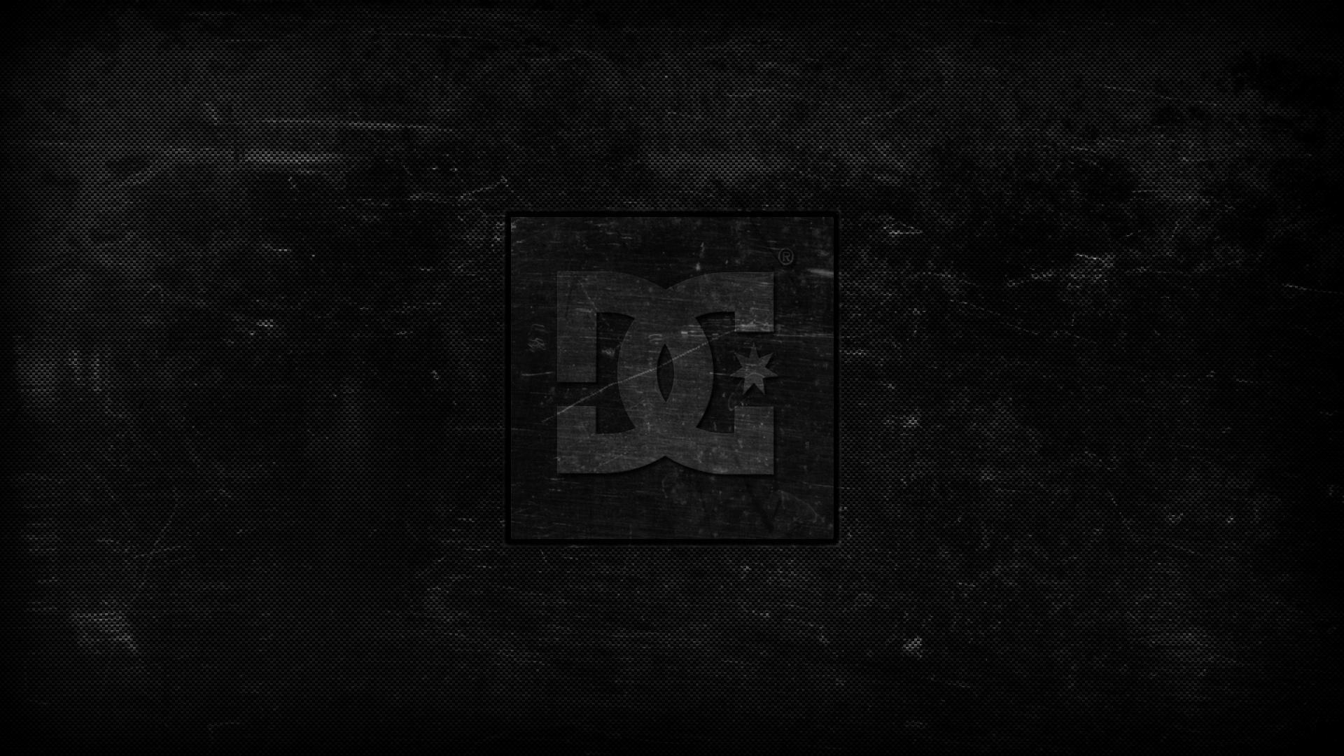 DC Logo Wallpaper 1920x1080px 785594 1920x1080