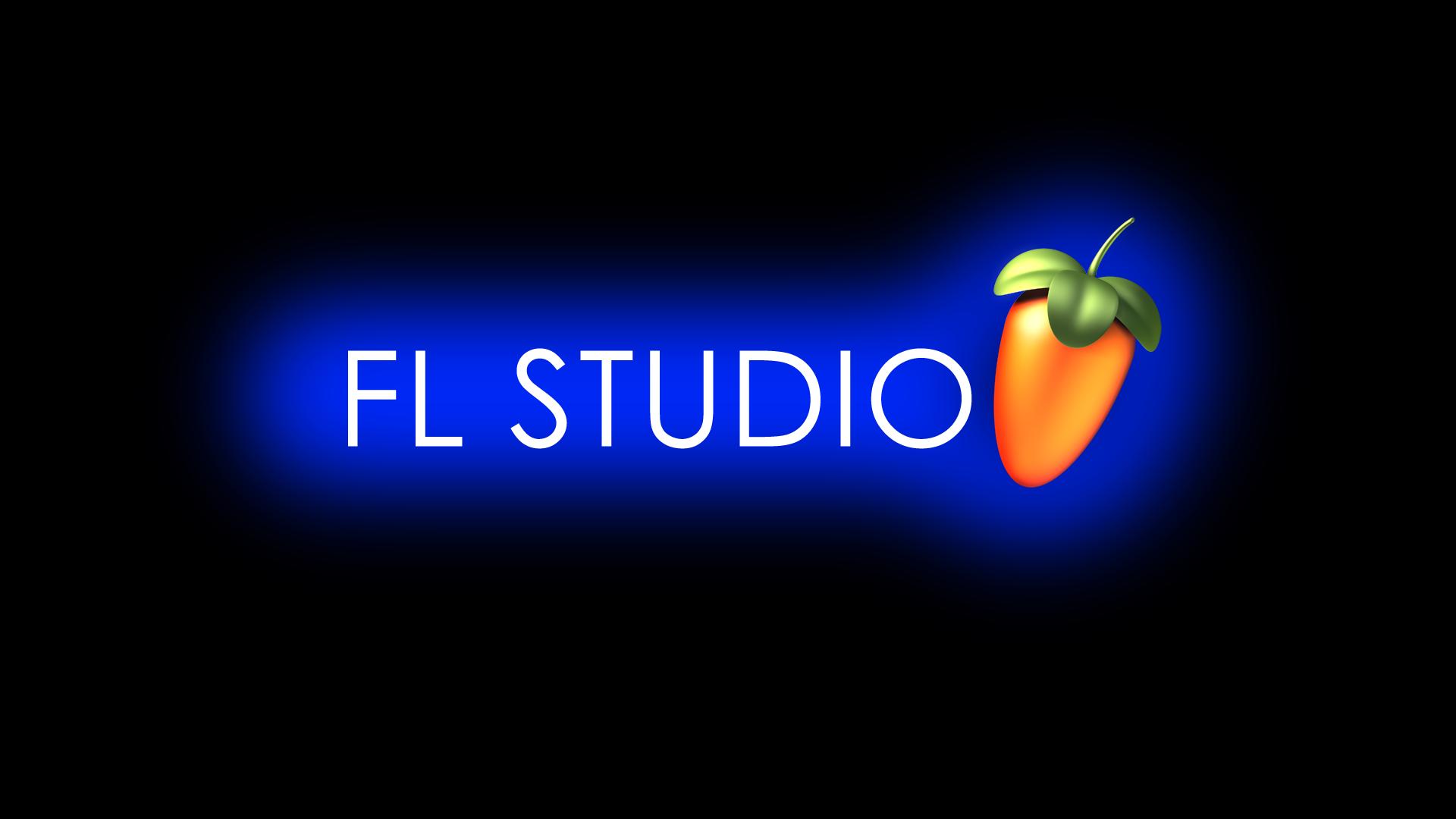 Fl Studio Wallpapers HD 1920x1080