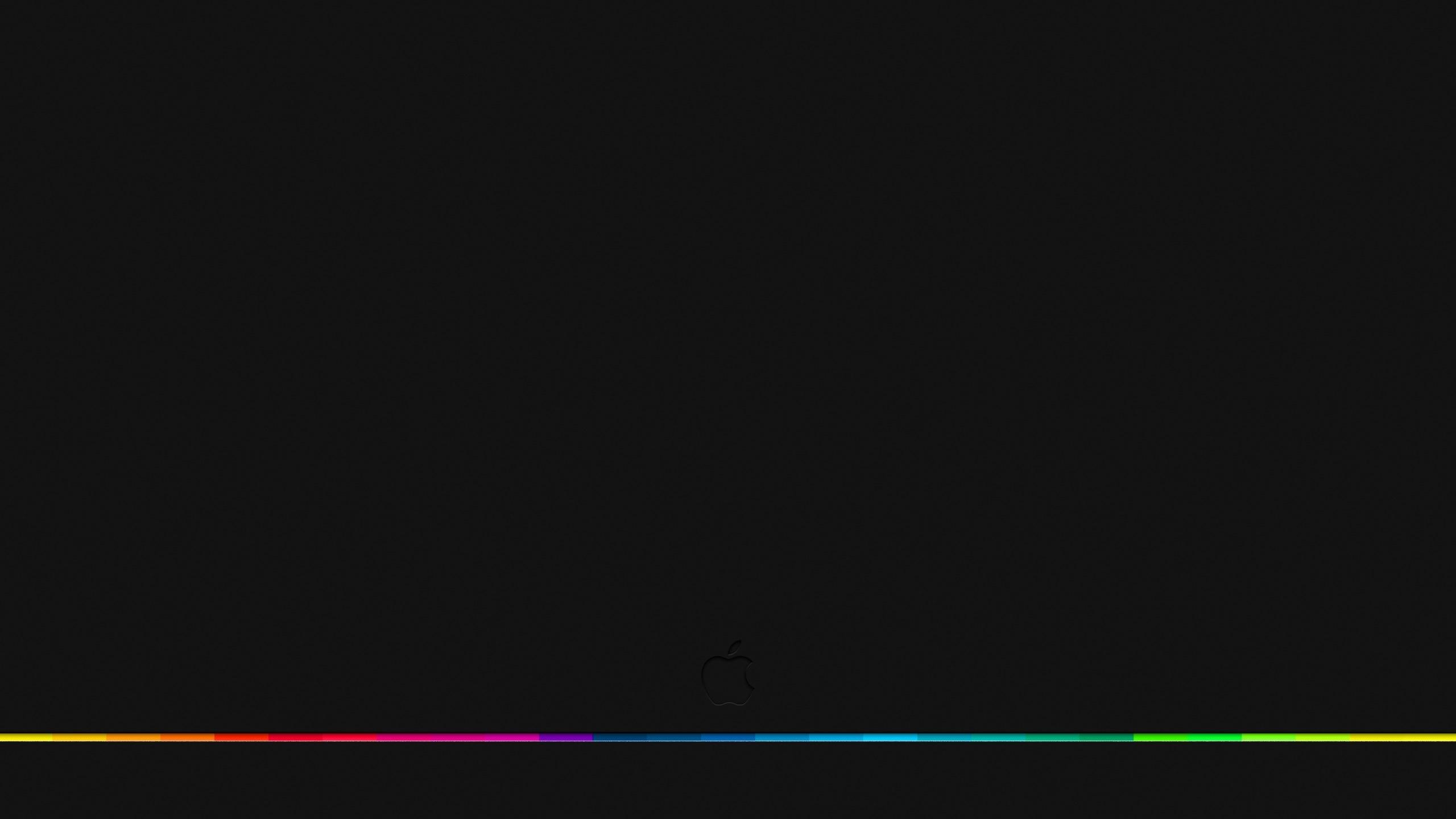 Iphone wallpaper dark blue - Imac Desktop Wallpaper 2560x1440 Wallpapersafari