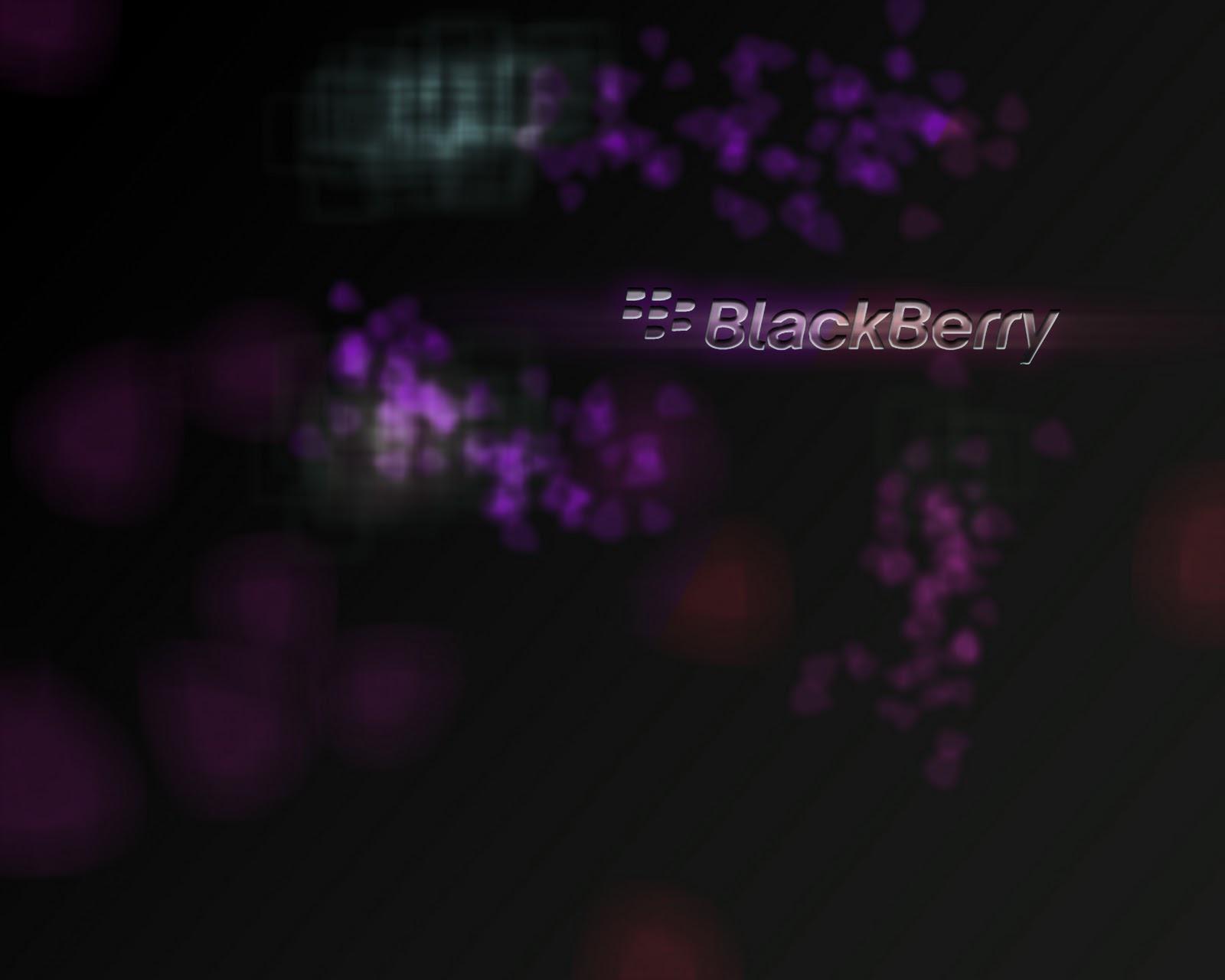 Blackberry logo wallpaper 7 crackberry com - Free Wallpaper Desktop Blackberry Wallpaper Classic Arcade Games On
