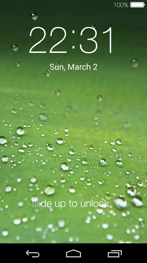 50+ Android Different Lock Screen Wallpaper on ...