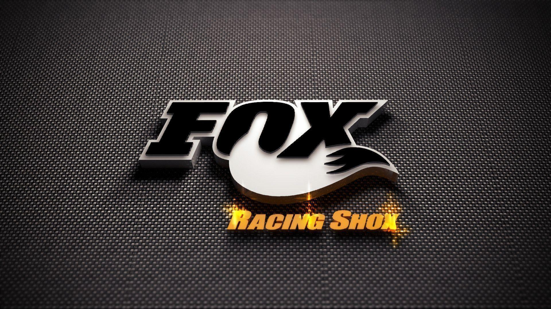 Fox Racing Logo Wallpapers 1920x1080