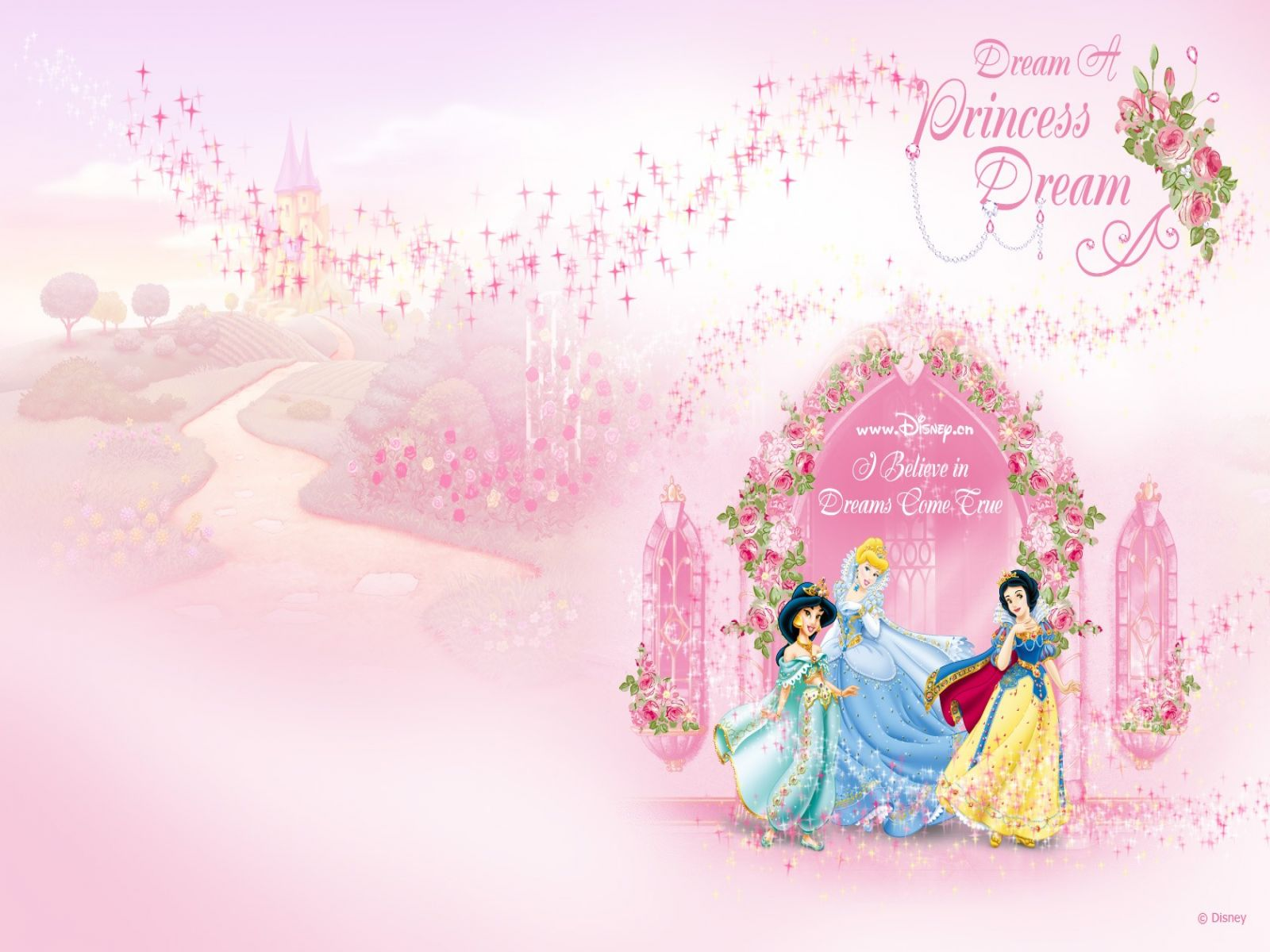 1600x1200 Wallpapers Wallpaper Disney Movie Songs Cinderella Disney 1600x1200