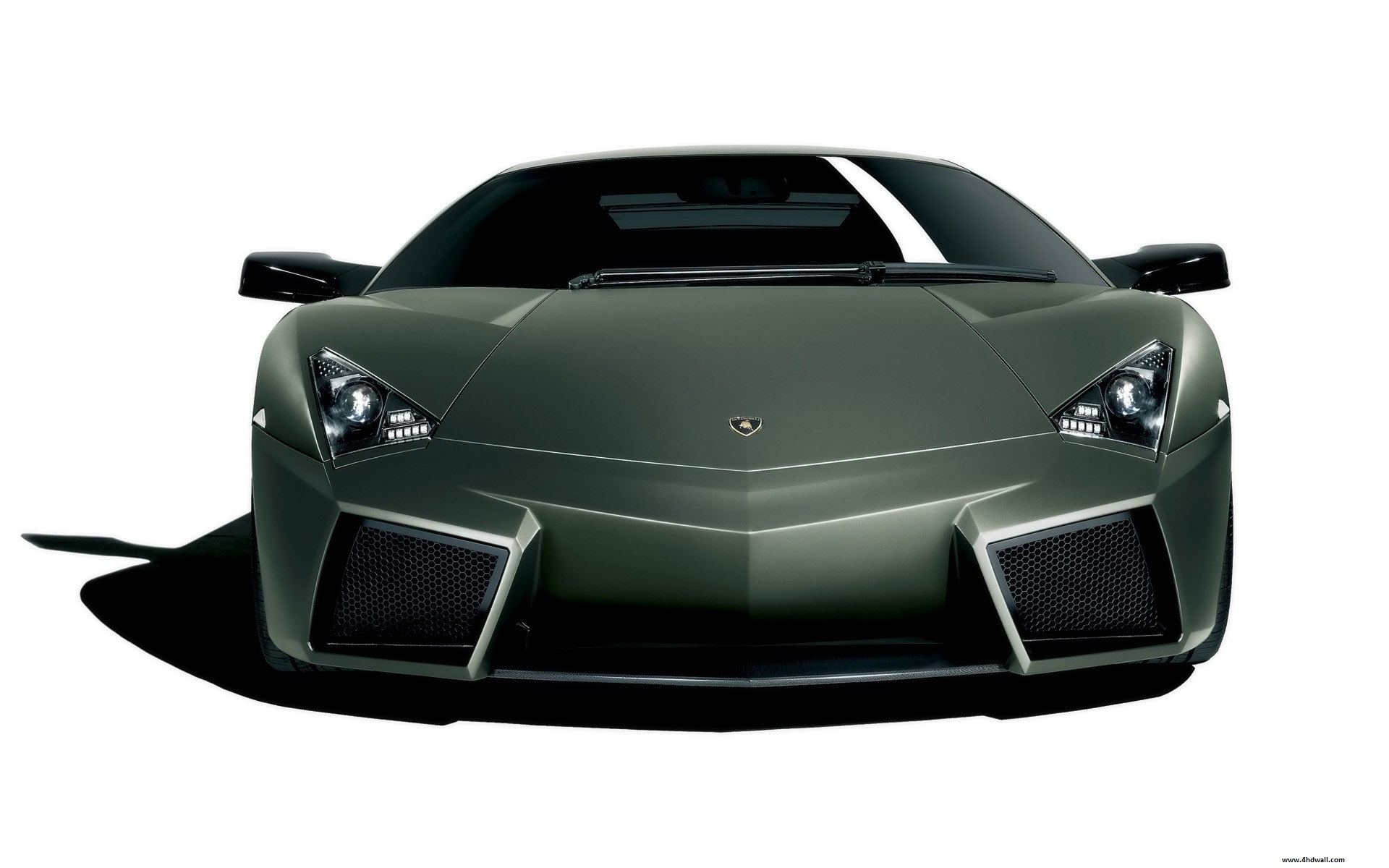 lamborghini Car HD Wallpapers Cars Background Wallpapers HD 1920x1200