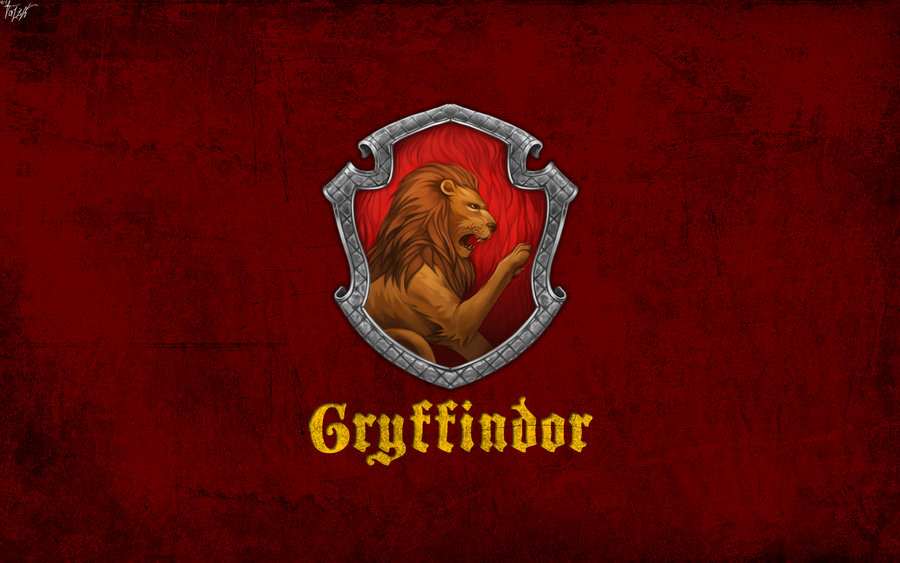 50 Harry Potter Gryffindor Wallpaper On Wallpapersafari