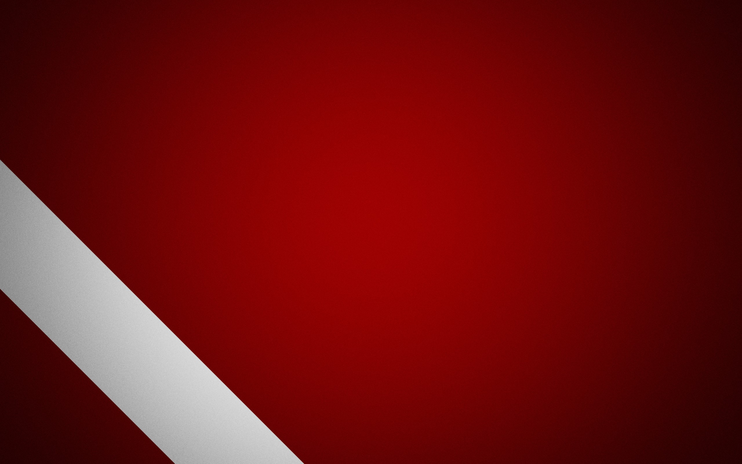 2560x1600 White and Red desktop PC and Mac wallpaper 2560x1600
