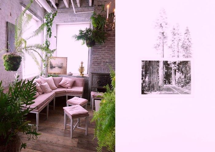 cool wallpaper home decor 700x496