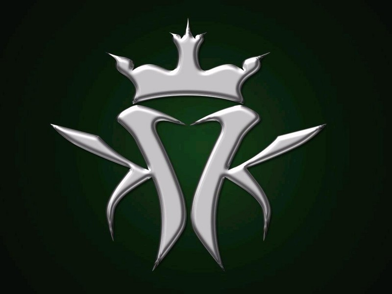 Kottonmouth Kings Crown phone wallpaper by k2manning 800x600