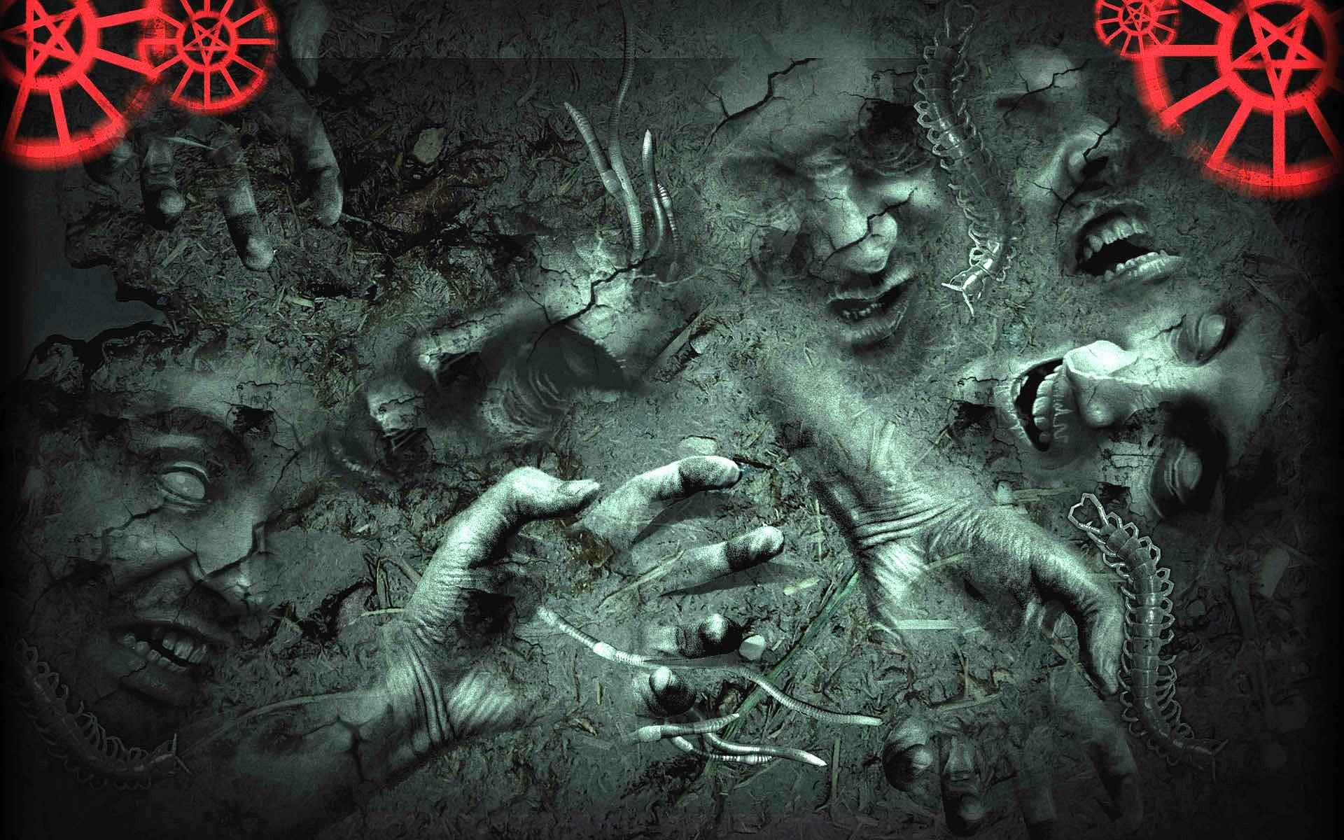NAZI ZOMBIE ARMY TRILOGY survival horror shooter dar action 1zatrilogy 1920x1200