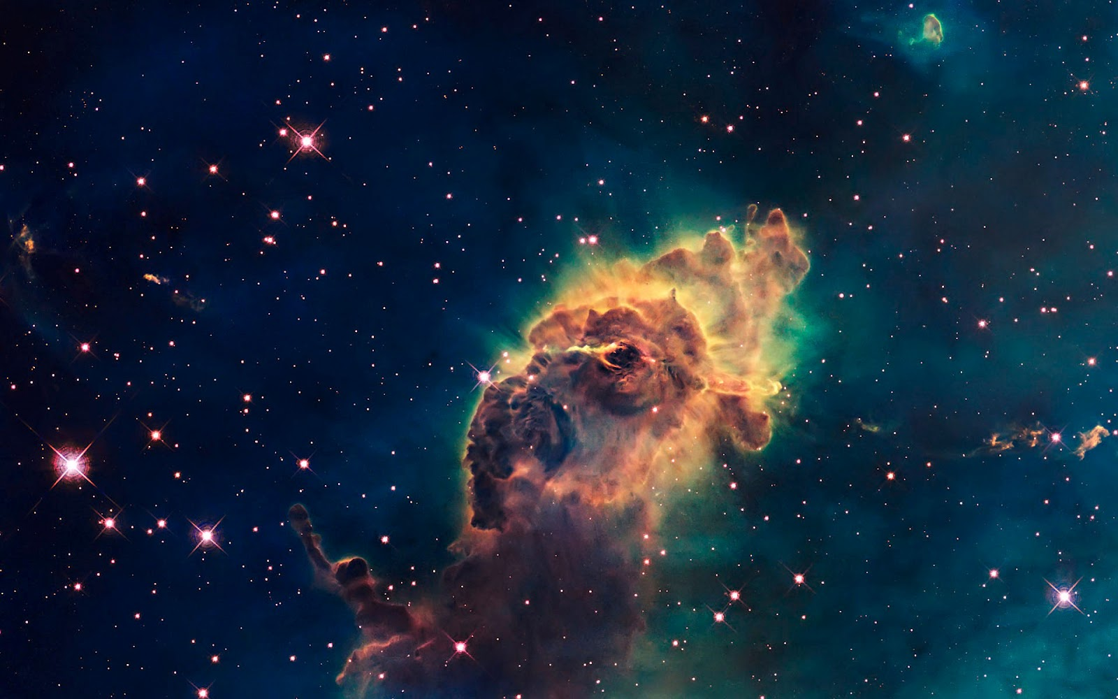 Space pictures galaxy wallpapers hd galaxy wallpaper photo 4jpg 1600x1000
