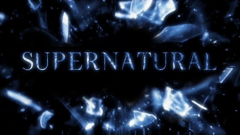 Supernatural Season 6 by 0 flummi 0 800x450
