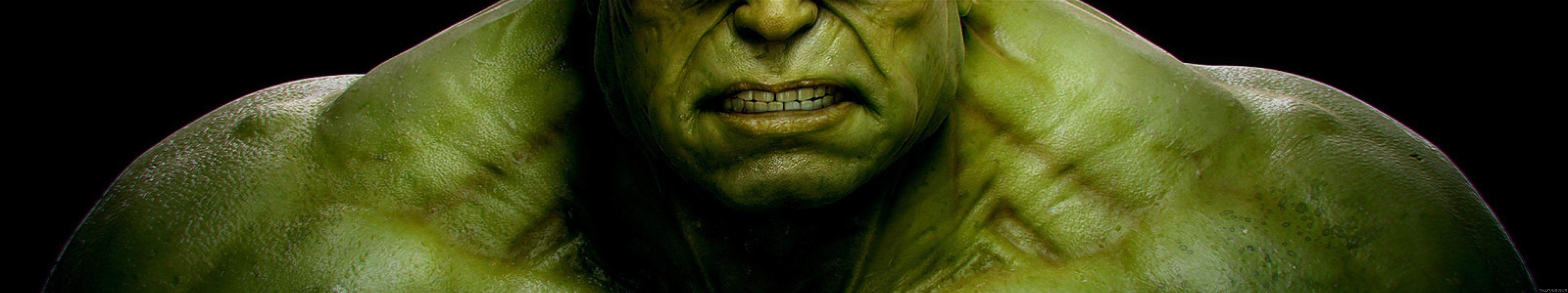 hulk wallpapers in hd