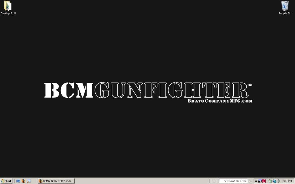 BCMGUNFIGHTER stickers   AR15Com Archive 1024x640