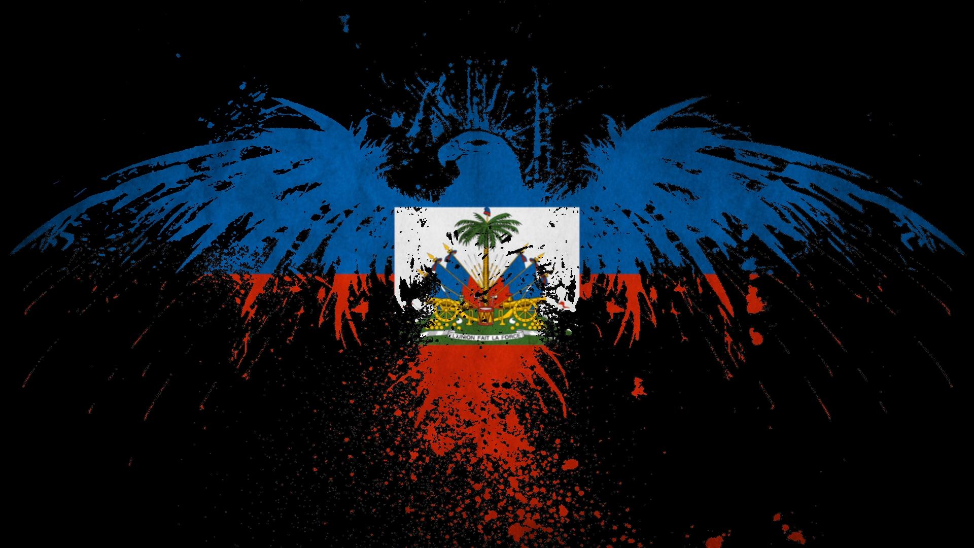 Best 36 Haiti Wallpaper on HipWallpaper Haiti Wallpaper Haiti 1920x1080