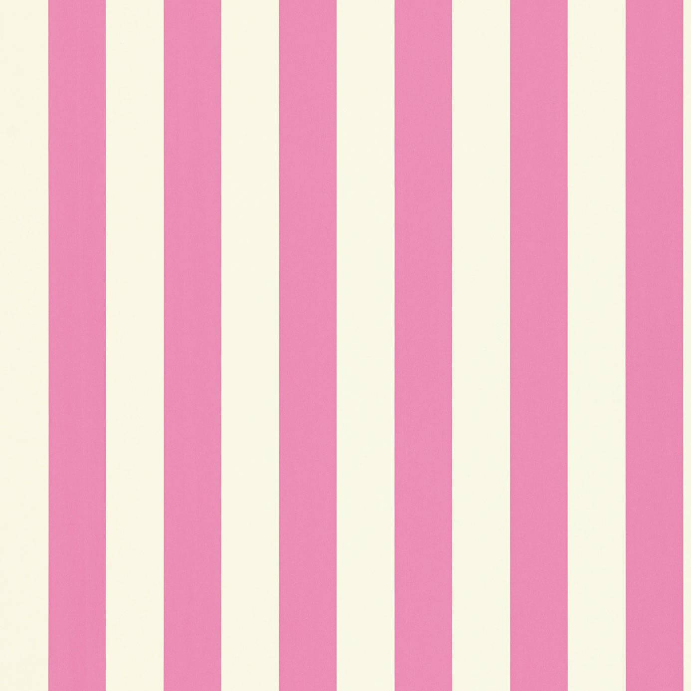 Red And White Striped Wallpaper Wallpapersafari