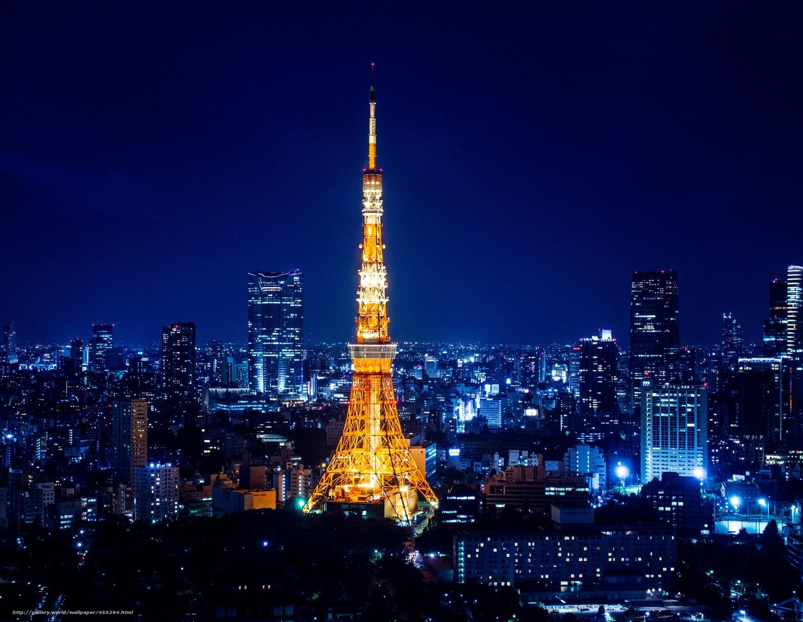 Wallpaper download paris - Download Wallpaper City Eifel Paris Tower Free Desktop Wallpaper In