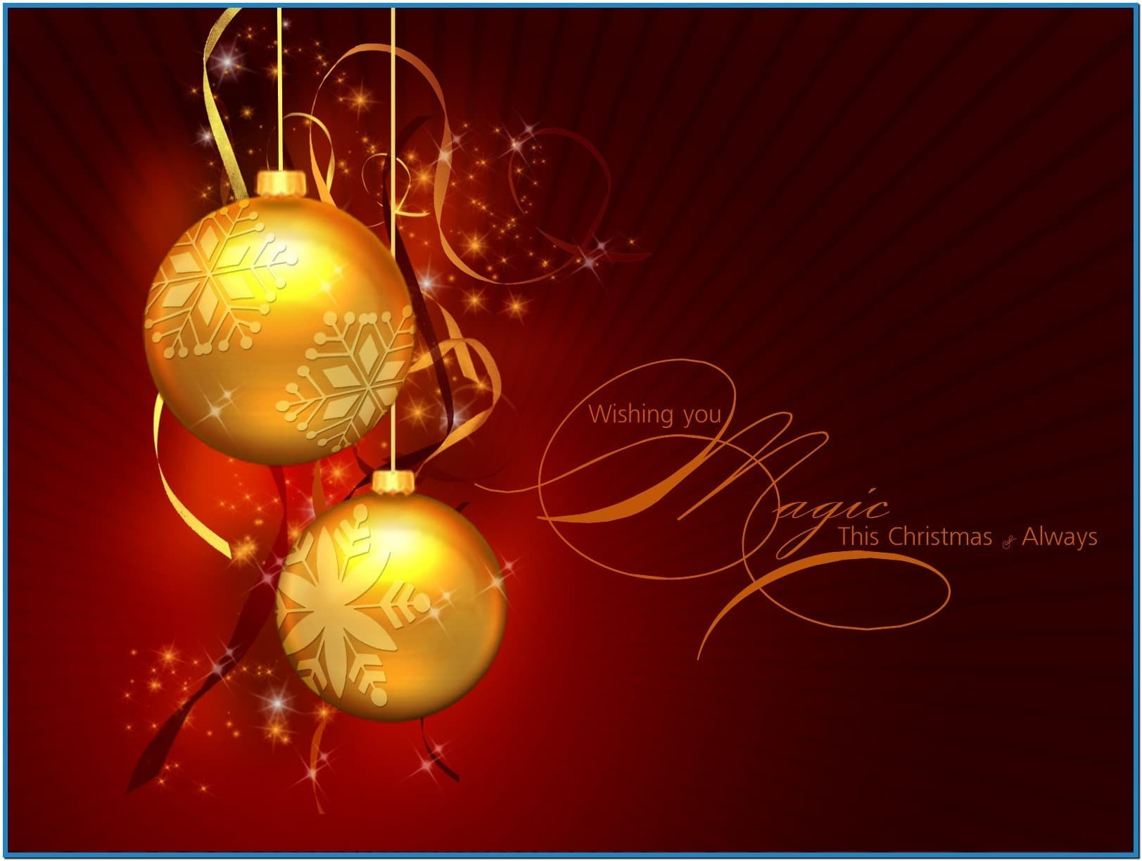 Wallpaper and screensavers christmas desktop   Download 1623x1223