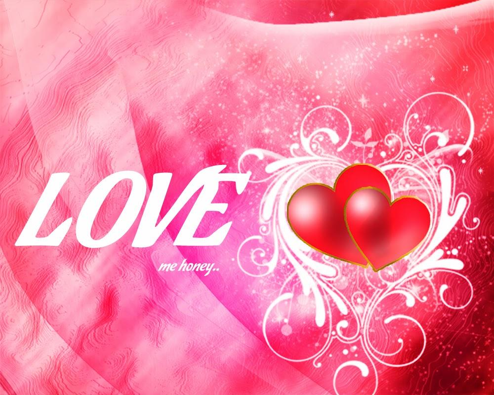 Valentine Wallpaper   Best Wallpaper HD 1000x800