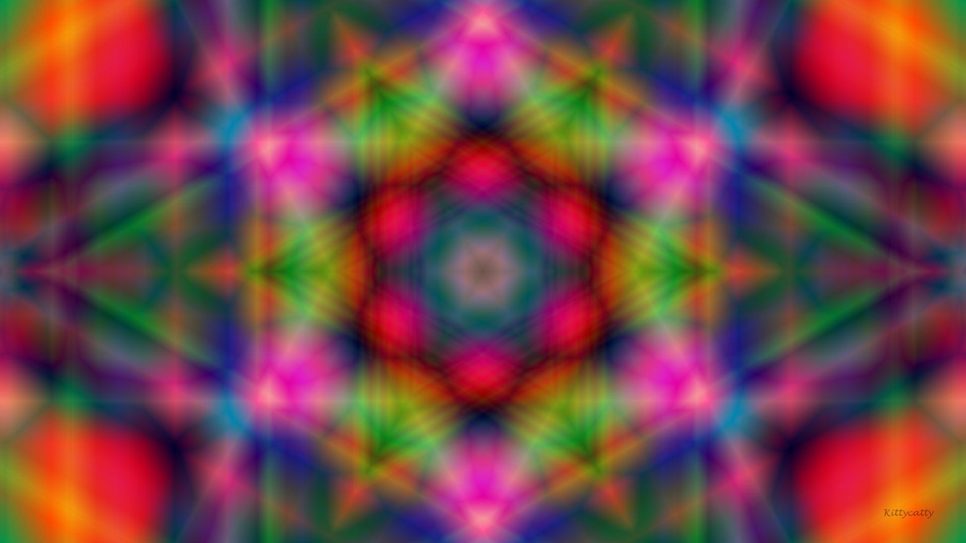 Kaleidoscope Hd Widescreen Wallpaper Wallpapersafari HD Wallpapers Download Free Images Wallpaper [1000image.com]