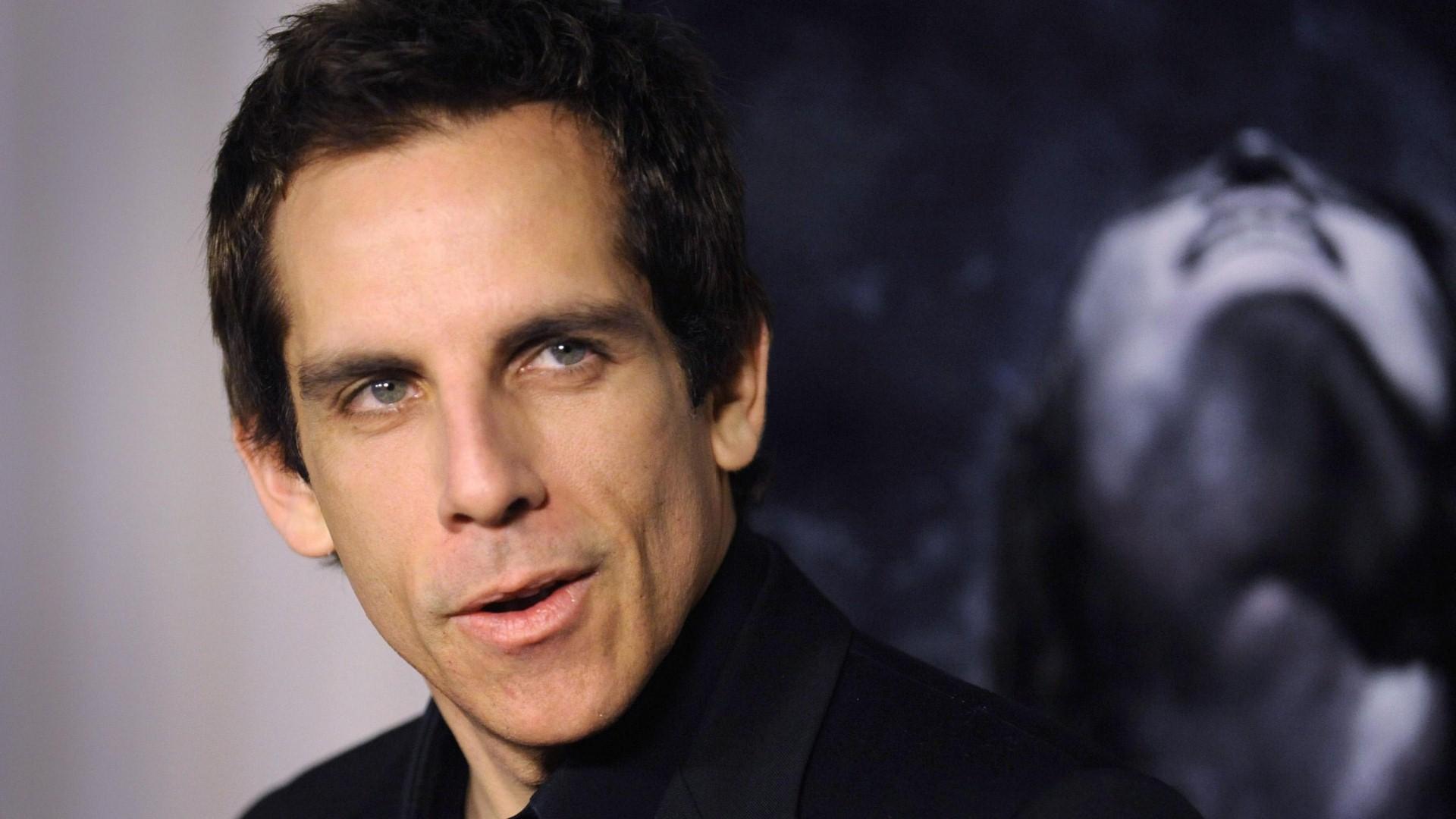 Ben Stiller Wallpapers Download HD New Hollywood Actors Images 1920x1080