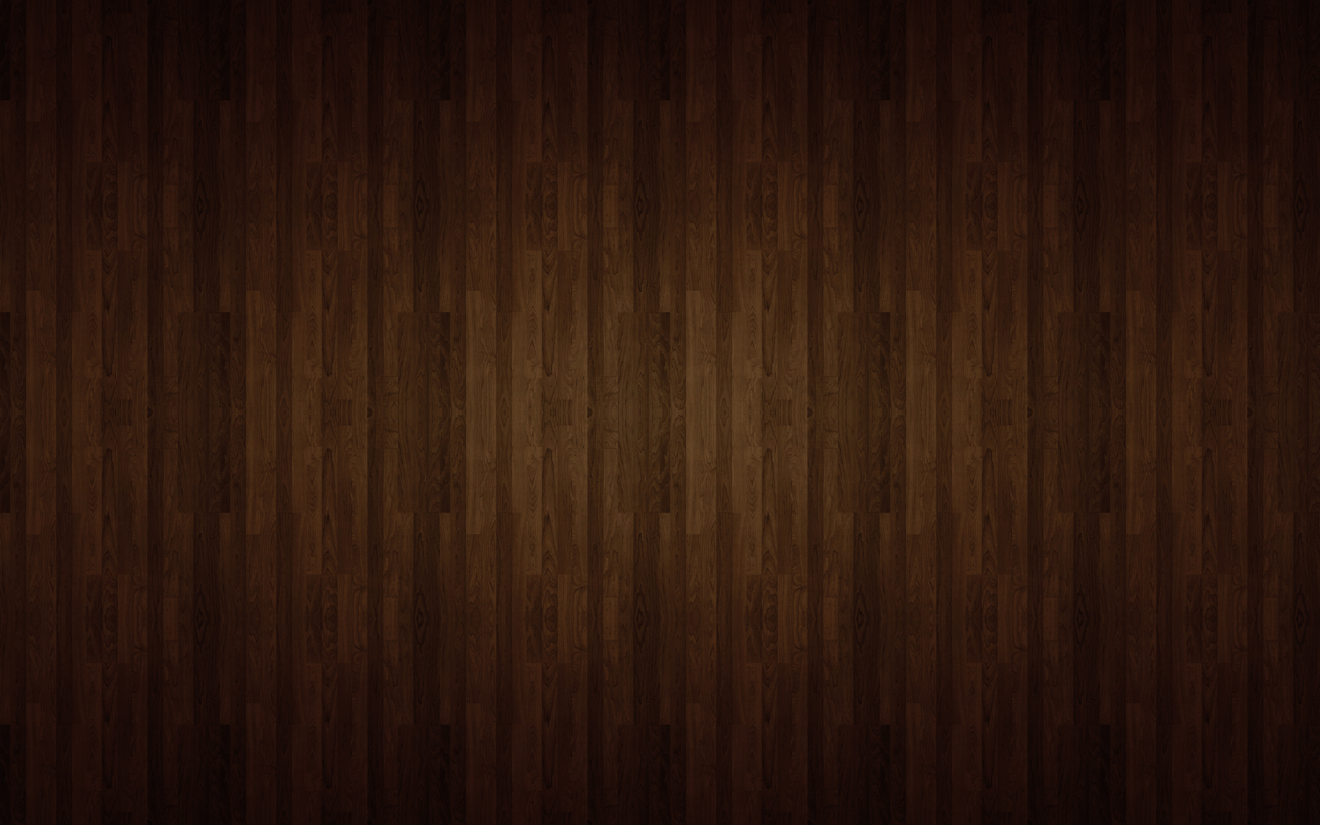 Wood Texture Abstract 1920x1200
