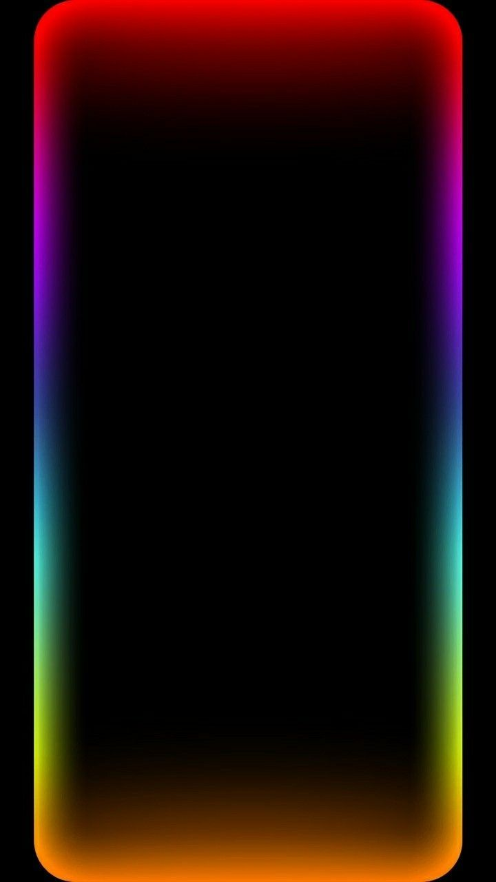 Chido   Wallpaper Wallpapers HD in 2019 Black wallpaper iphone 720x1280