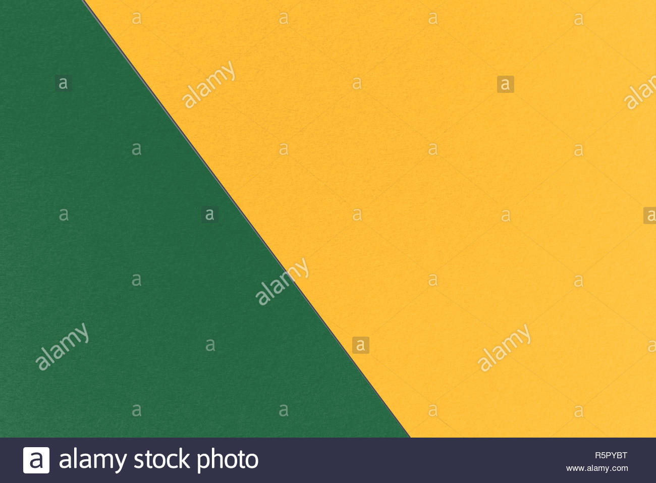 Abstract geometrical Christmas background with Orange Yellow and 1300x957