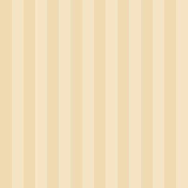 45 white and gold striped wallpaper on wallpapersafari - Wallpaper 600x600 ...