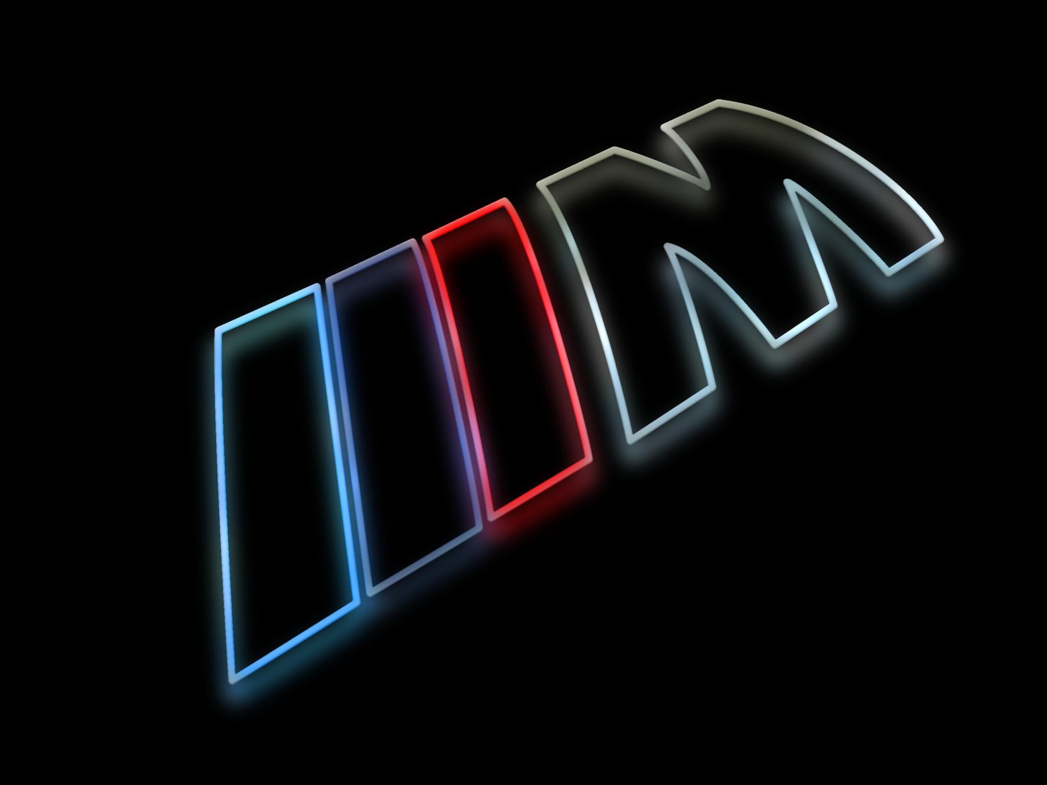 Bmw m Logo hd Bmw m Wallpaper images 2048x1536