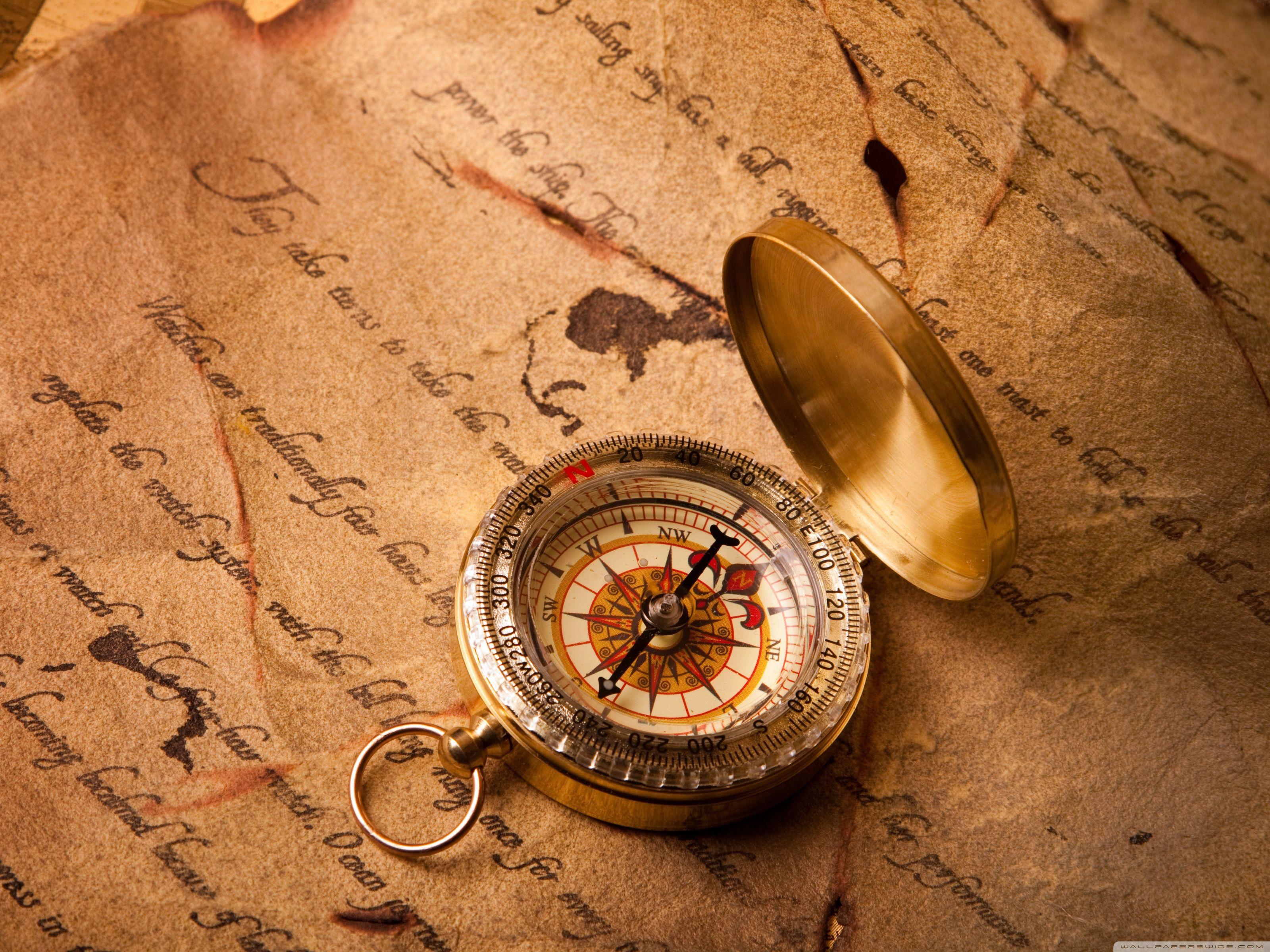 Compass Wallpapers   Top Compass Backgrounds   WallpaperAccess 3200x2400