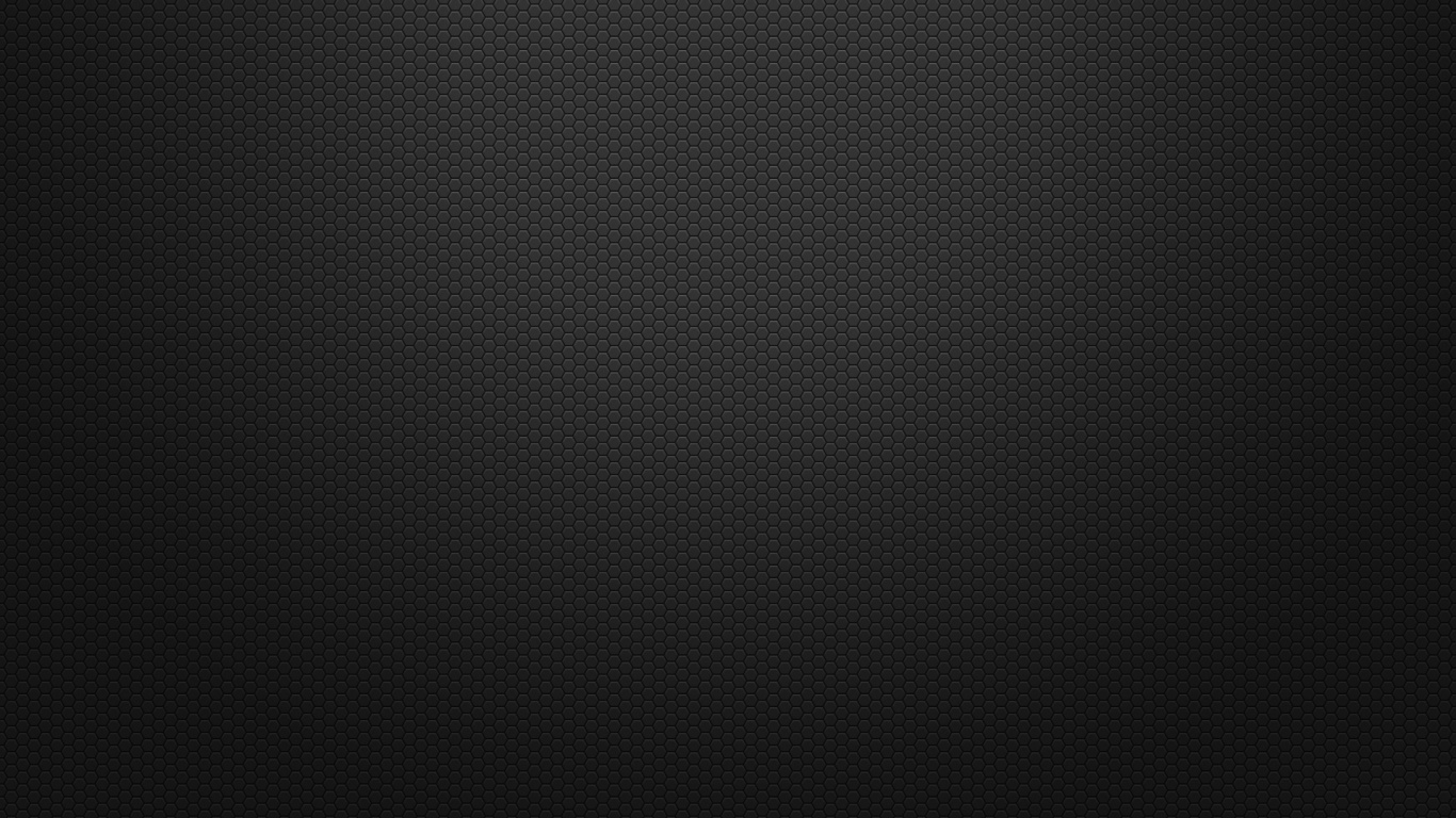 Android wallpaper black