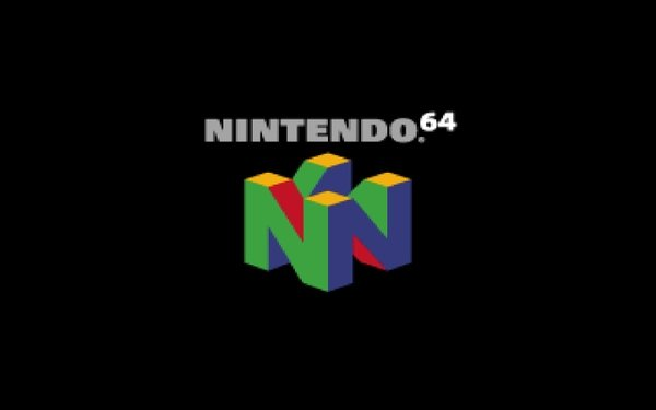 Nintendo Wallpaper 1920x1080 - WallpaperSafari